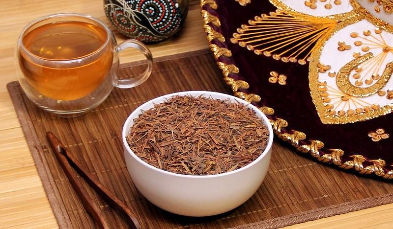 Чай лапачо: напиток для укрепления иммунитета