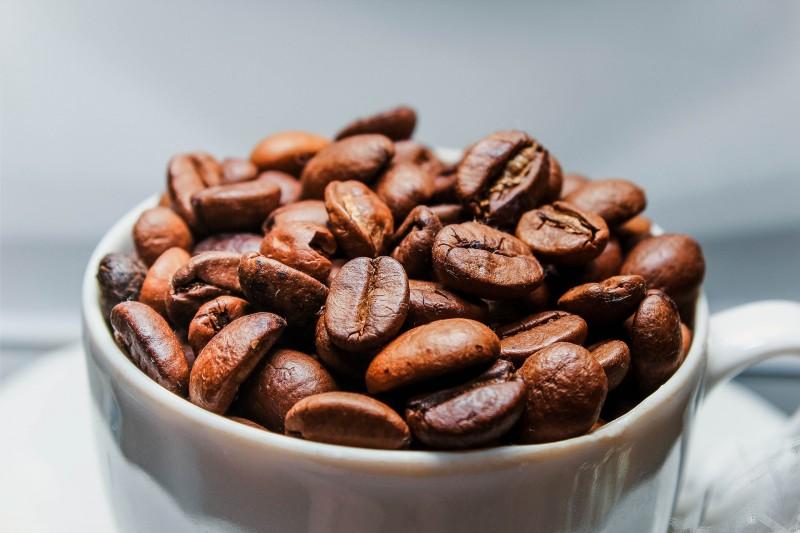 Кофе Либерика: характеристика сорта и где используют