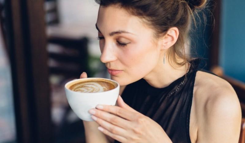 можно ли пить кофе при пороке сердца