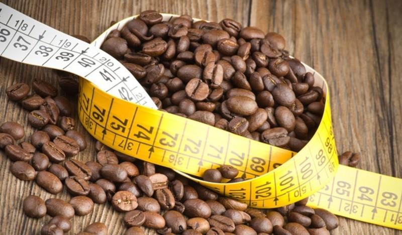 Влияние кофе на фигуру: от напитка худеют или полнеют