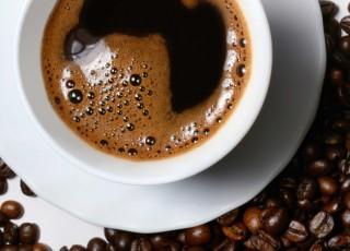 Почему кофе бывает с кислинкой: вкусовые особенности сортов