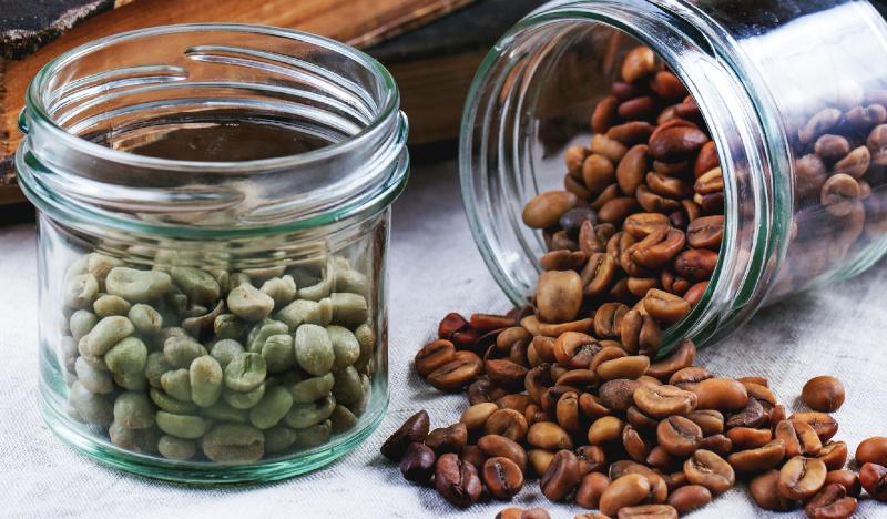 можно ли использовать просроченный кофе в зернах
